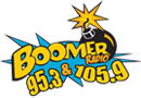 Boomer Radio - The Greatest Hits Of All Time!