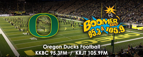 ducks-football